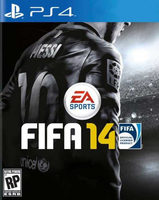fifa-14-ps4-cover.jpg