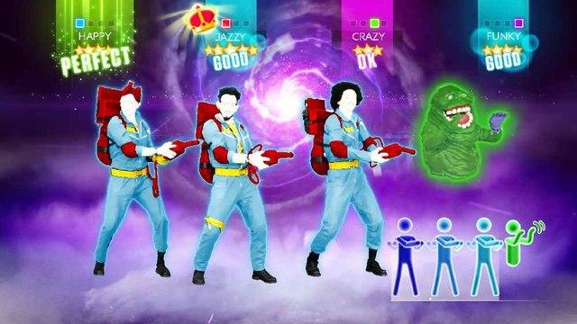 Just Dance 2014 Kinect XBOX ONE