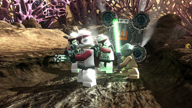 Lego_Star_Wars_3_The_Clone_Wars_PS3_front
