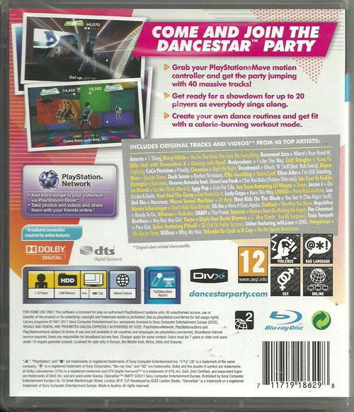 DanceStar_Party_PS3_back