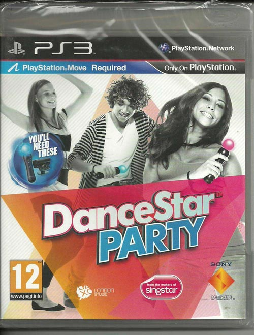 DanceStar_Party_PS3_front
