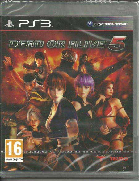 Dead_or_Alive_5_PS3_front
