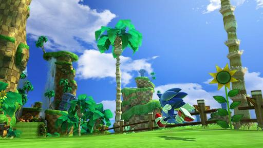 Sonic-Generations-Screenshots-10
