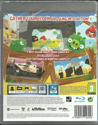 angry_birds_trilogy_back_ps3