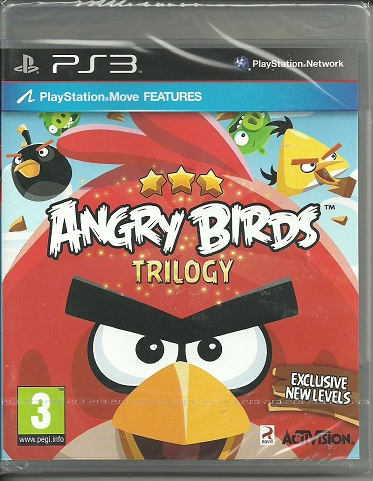 angry_birds_trilogy_front_ps3