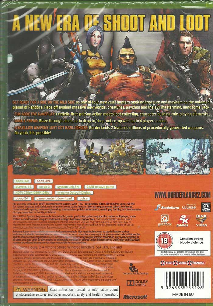 Borderlands_2_back