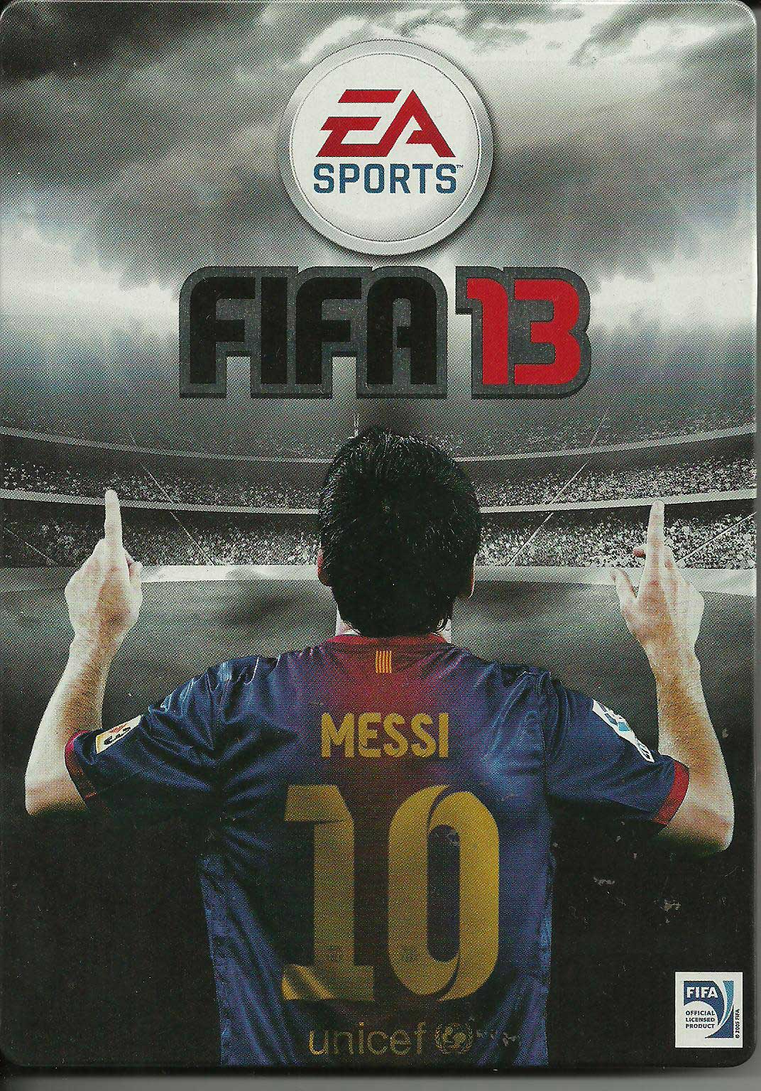 Fifa_13_front
