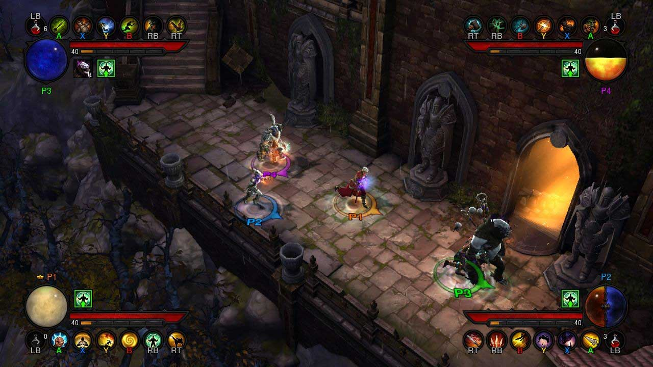 diablo-3-xbox-screen