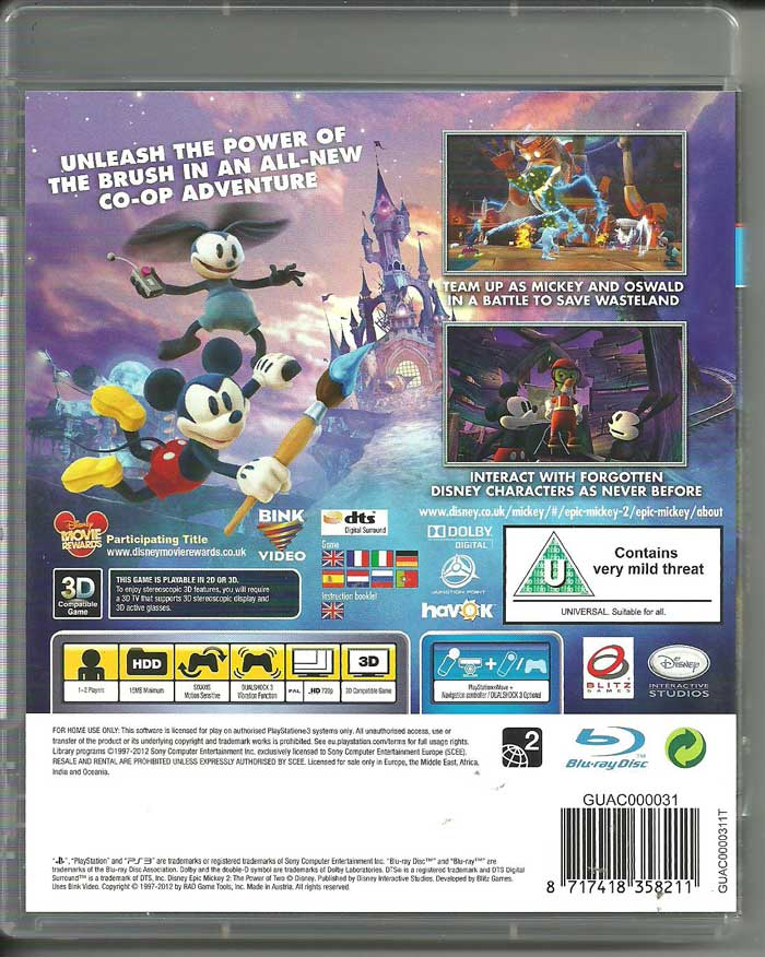 epic-mickey-2-the-power-of-2