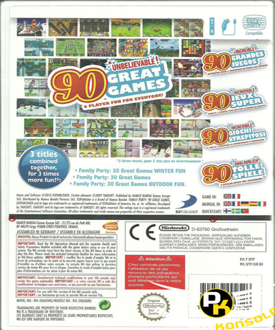 90greatgames_wii_back
