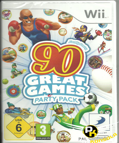 90greatgames_wii_front