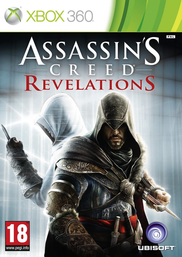 Assassins-creed-revolutions-xbox360-front-ProjektKonsola