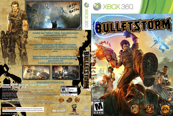 Bulletstorm-Front-Cover-Xbox-360