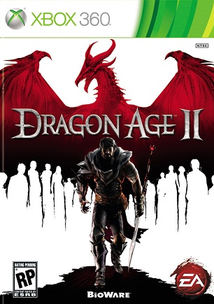 Dragon-Age-2-Xbox360-Front