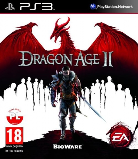 Dragon-Age-2-ps3-playstation3-front