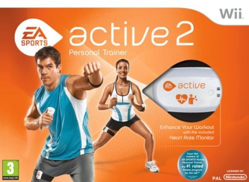 EA-Sports-Active-2-wii-front