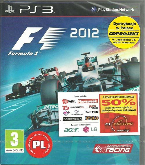 F1_2012_PS3_front