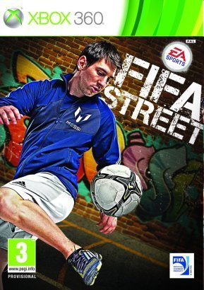 FIFA-Street_xbox_360_cover