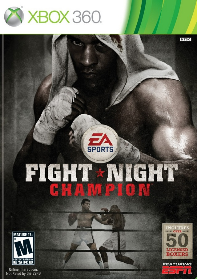 Fight_Night_Champion_Xbox360_ProjektkonsolaPL_front_okladka