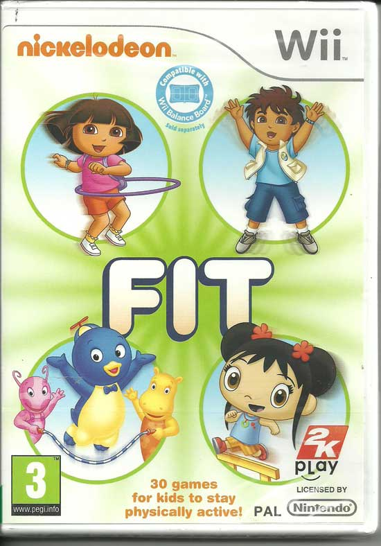 Fit_front_wii