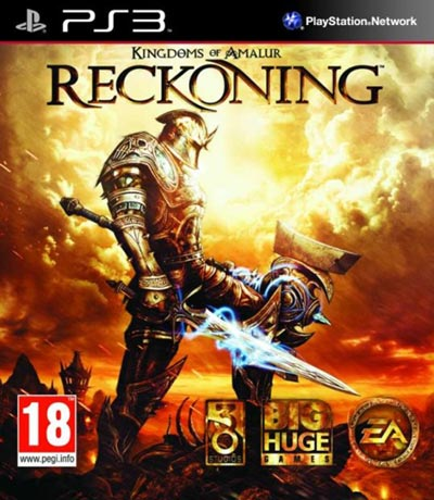 Kingdoms-of-Amalur--Reckoning-ps3-cover