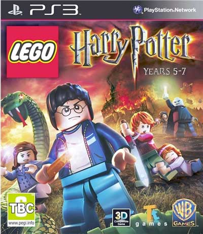 LEGO-Harry-Potter-Years-5-7-PS3