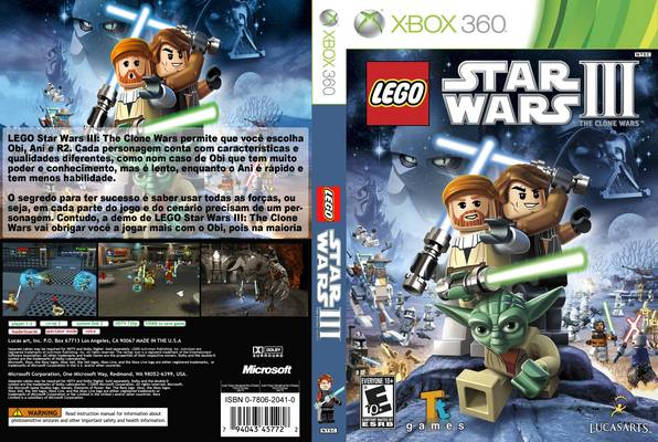 LEGO-Star-Wars-III-The-Clone-Wars-Front-Cover-Xbox360