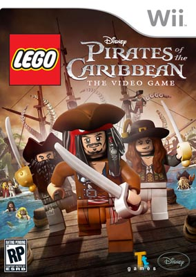 Lego-piraci-z-karaibow-wii-Pirates-of-the-caribbean-front