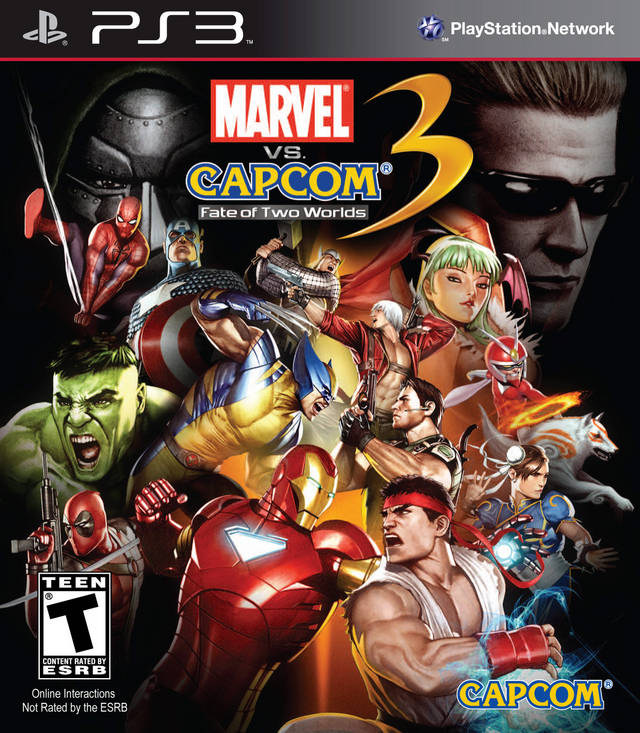 Marvel_vs_capcom_3_Ps3_front_ProjektkonsolaPL