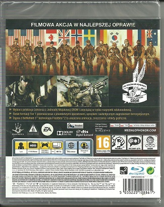 Medal_of_honor_warfighter_PS3_back