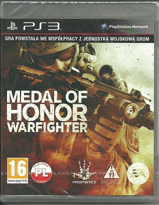 Medal_of_honor_warfighter_PS3_front