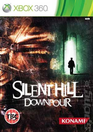 Silent-Hill-Downpour-Xbox-360-cover