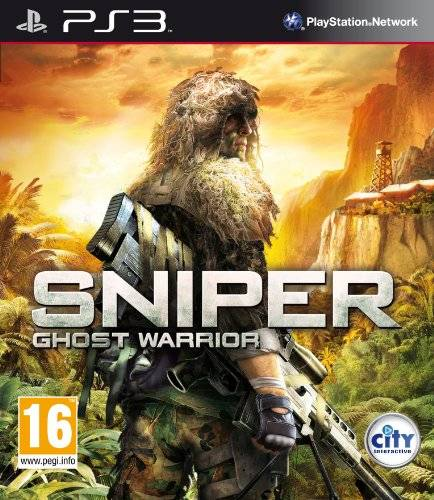 Sniper-Ghost-Warrior-Ps3-ProjektKonsola-front