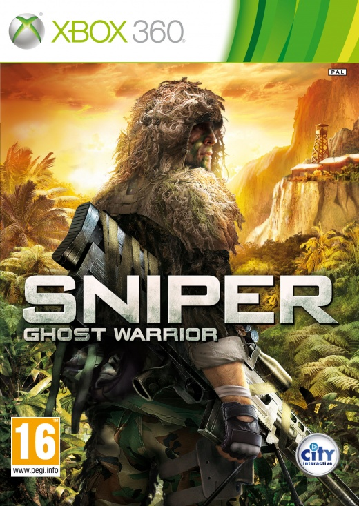 Sniper-Ghost-Warrior-Xbox360-ProjektKonsola-front
