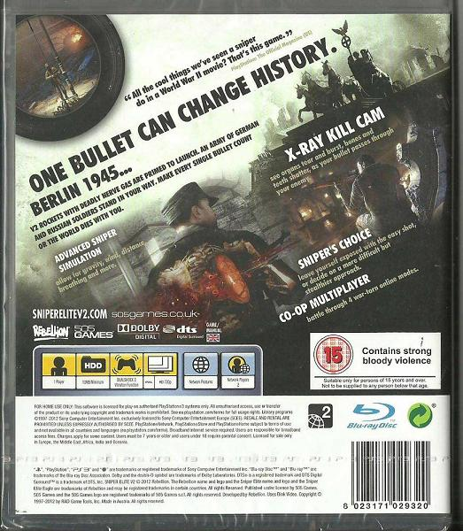 Sniper_Elite_PS3_back