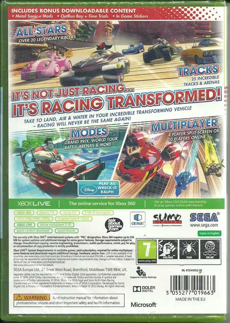 Sonic_All_Star_Racing_Transformed_xbox_back