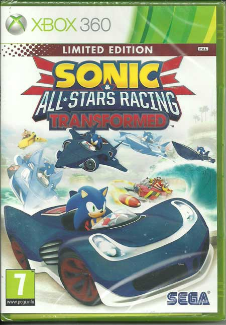 Sonic_All_Star_Racing_Transformed_xbox_front