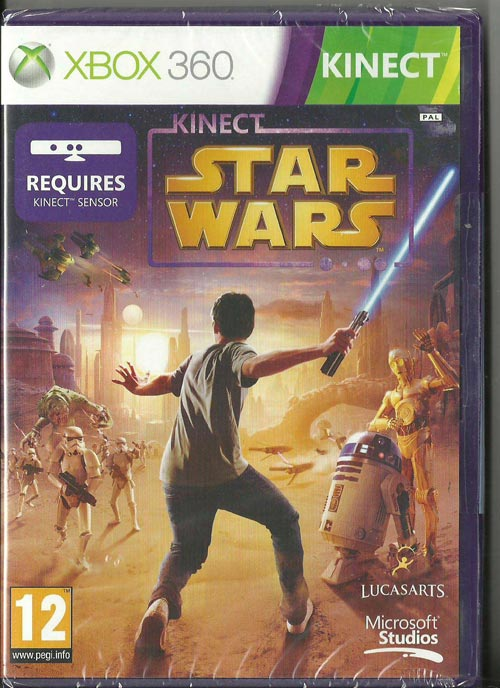 Star_Wars_kinect_Xbox_front