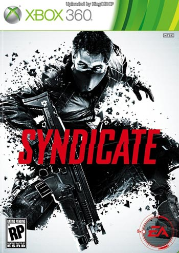 Syndicate.XBOX360-COMPLEX_s