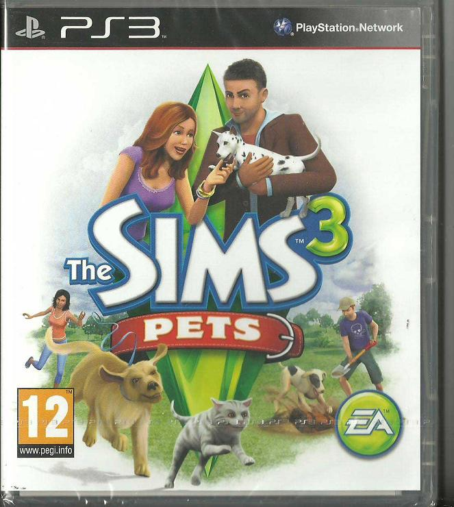 The_Sims_3_Pets_PS3_front