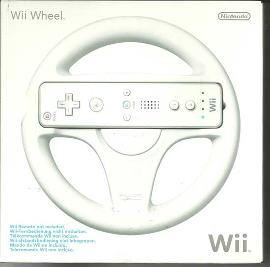 Wii_Whell_front