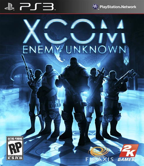 XCOM-Enemy-Unknon-Cover-Art-PS3