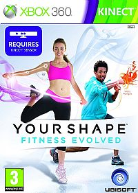 Your-shape-fitness-evolved-kinect-Xbox-360-ProjektkonsolaPL