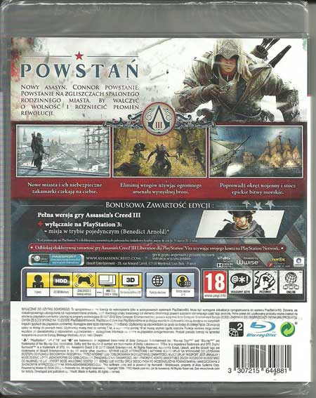 assassins_creed_3_pl_ps3_back