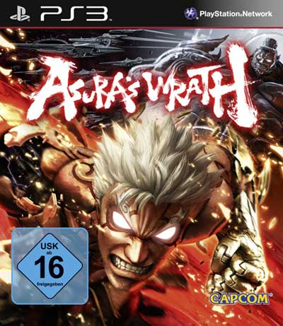 asuras_wrath_ps3_cover