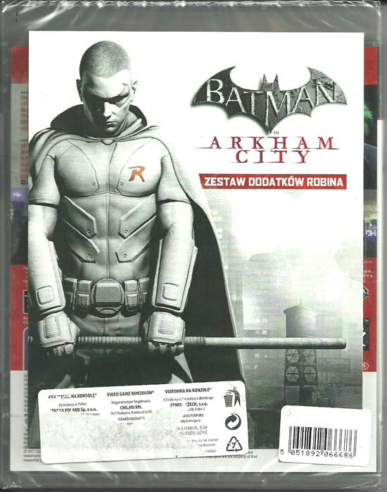 batman_arkham_city_pl_ps3_back
