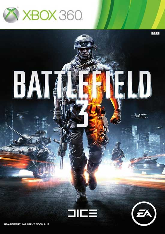 bf3_xbox_cover