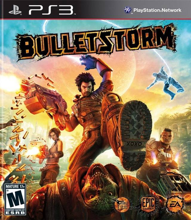 bulletstorm_ps3_front