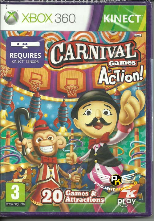 carnival_action_xbox_kinect_front