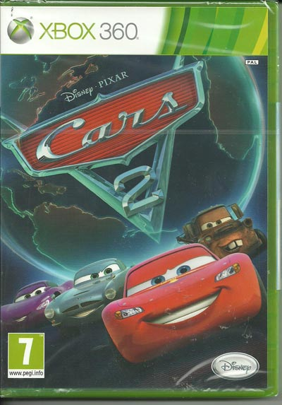 cars_2_x360_front